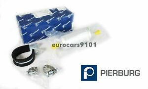 New! BMW Pierburg Fuel Pump 7.21440.51.0 7.21440.51.0