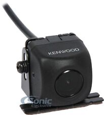 Kenwood CMOS-130 Rearview Backup Camera w/ Universal Mounting Hardware