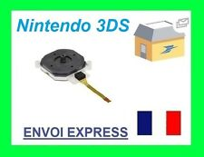 replacement analogue joystick button control stick for Nintendo 3DS