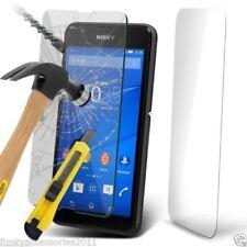 Films protecteurs d'écran Sony Xperia E pour téléphone mobile et assistant personnel (PDA) Sony Ericsson