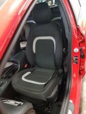 2018 Kia Cee'd GT-Line S CRDi 5 Door Estate Seats & Door Cards Interior