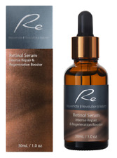 Retinol Serum Intensive Repair & Regeneration Booster - 30mL
