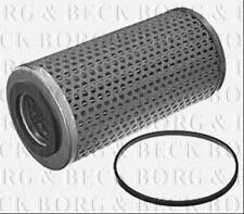 BORG & BECK BFO4114 OIL FILTER  RC1108480P OE QUALITY