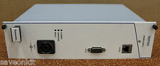 Teleste DVP302 Power Supply Optical Module,TV Receiving Equipment