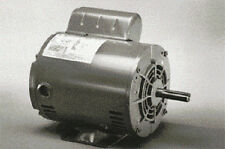S033  1/2 HP, 1800 RPM NEW MARATHON ELECTRIC MOTOR