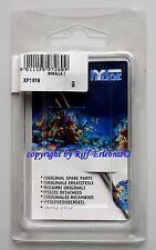 Koralia métal axe HYDOR pour Koralia 1 Steel Shaft xp1919