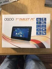 """7""""Tablet PC"""