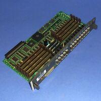 FANUC ROBOTICS CIRCUIT BOARD A16B-2200-0840/08F *PZB*
