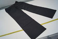 STRELLSON Cannibal D Herren Men Jeans Cargo Hose Gr.94 32/34 W32 L34 schwarz #17