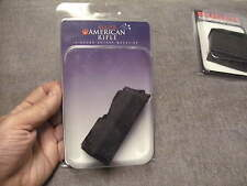 Factory Ruger American   Rifle 4 Round Magazine , For Ruger Long Action Calibers