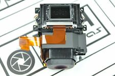 Olympus E-3 View Finder With Flex Cable Replacement Repair Part  EH1197