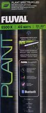 Fluval Plant Bluetooth 3.0 Full Spectrum 46w LED 91cm-122cm
