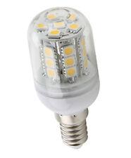 Lampadina 23 led smd 5050 e14 2,9 w luce calda 2700k 3200k lampada 220v 19110