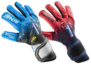 Rinat Fenix Superior PRO Goalkeeper Glove Free Pin