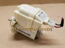 Whirlpool GE Washer Drain Pump WH23X10030