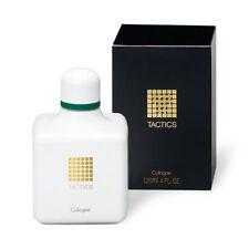Shiseido Japan Tactics Men's Eau de Cologne 120ml