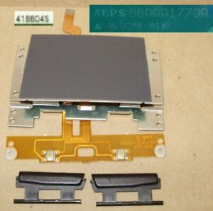Micron GoBook2 NBK001465-00 Mouse Touchpad gcmk-m1x 56aaa1779a
