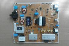 Carte d'alimentation EAX66793401 POUR TV LG 49UH668V
