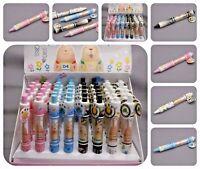 Cute Pen stationery party gift kawaii USAVICH Rabbit stocking filler