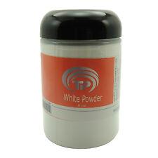 White Acrylic Powder . The Professional for French Manicure Acrylic Powder 8 oz.