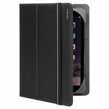 Étui tablette UNIVERSEL Noir FIT N'GRIP TARGUS 9.7 - 10.1 Apple Asus HP SAMSUNG