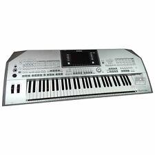 Yamaha Tyros 2 Workstation Keyboard  + 1 Jahr Gewährleistung
