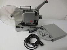 Super 8 Projektor Noris Record 100
