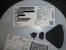 Lm2841xmk Adjl Ic Switching Voltage Regulator 300ma 42v Dcdc Lot Of 3