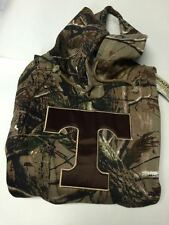 Tennessee Volunteers Realtree Camo Hooded Sweatshirt