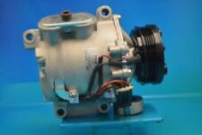 AC Compressor fits Buick Rainier Chevy SSR Trailblazer GMC Envoy Saab 9-7x New