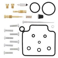 2003 - 2005 Honda Rincon TRX650 Carburetor Kit Repair Kit - CARB REBUILD  AB26