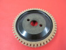 1928-34 Ford 4cyl NEW US Made standard size fiber timing gear B-6256-STD