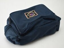 Vintage Camera Bag Fanny Pack Hip Belt 1990s Vintage Camera Gear Action Bag