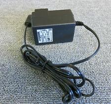 Sunpower AC Power Adapter 5V 2.0A 10W UK 3-Pin - Model: BPA-201S-5V