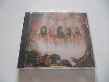 """Angel """"White Hot""""  cd Printed in USA  New Sealed"""