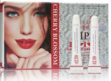Pink Magic Cream Suite Gets Your Lips Back to Pink FAST, effects last 6+ months