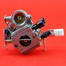 Carburetor Carburettor Carby Carb Fit Stihl MS171 MS181 MS201 MS211 Chainsaw