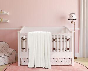 BABY & TODDLER THROW BLANKET MULTI FUNCTIO HOME DECOR CRIB SOFA PICNIC BEACH BED
