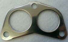 LAND ROVER RANGE DISCOVERY EXHAUST PIPE TO MANIFOLD GASKET ETC4524