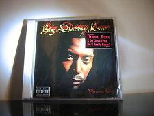 RARE New Sealed Veteranz Day by Big Daddy Kane CD, 1998 Label / Mercury Records