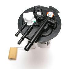 Fuel Pump Module Assembly FG0405 Delphi