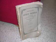1857.unité & confusion langues.Michalowski.linguistique
