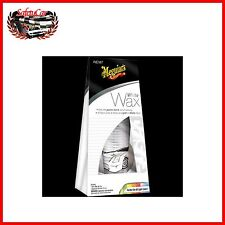 Meguiar's Cera Para Colores Claro - Light Cera G6107EU 198 ml