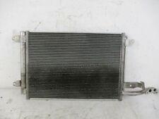 Air Conditioning Condensor Skoda Octavia Combi (1Z5) 2.0 Tdi 1K0820411P