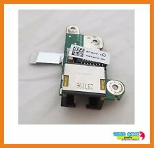 Puerto Lan Packard Bell ZA3 ZA5 ZA8 Gateway LT31 Lan Port DA0ZA5PC4D0