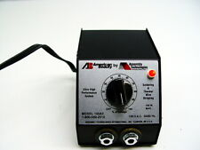American Beauty 105A3 Soldering Station Power Supply