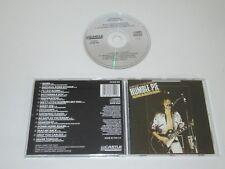 HUMBLE PIE/L'HUMBLE PIE COLLECTION(CASTLE CCSCD 104) CD ALBUM