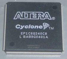 ALTERA EP1C6Q240C8N QFP-240 FPGA