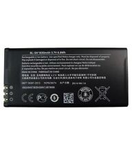 NOKIA LUMIA 630 635 636 638 BATTERY BL-5H 1830 mAh