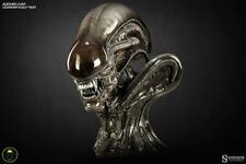 Alien Big Chap / Legendary Scale / Sideshow
